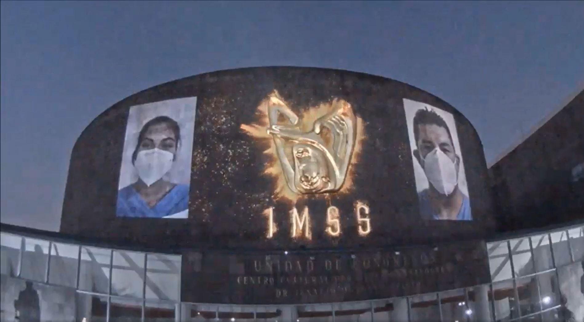 imss-rinde-homenaje-a-heroes-de-la-salud-que-luchan-contra-el-covid-19
