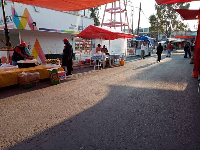 reanuda-actividades-tianguis-semanal-en-xonacatlan