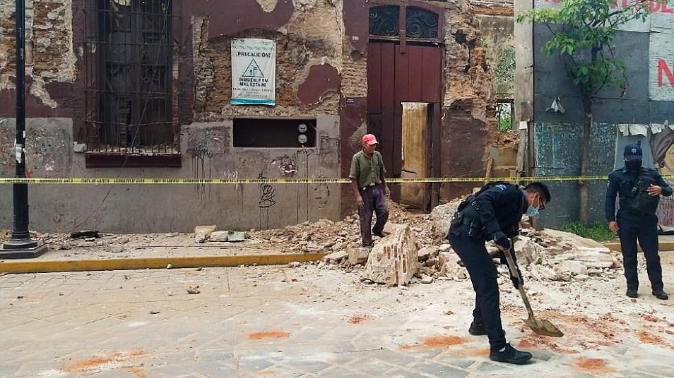 Así-se-vivió-el-sismo-en-varias-partes-de-México