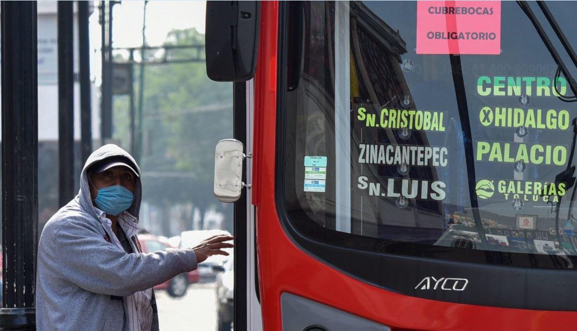 Así-será-la-nueva-normalidad-en-el-transporte-público-del-Edomex