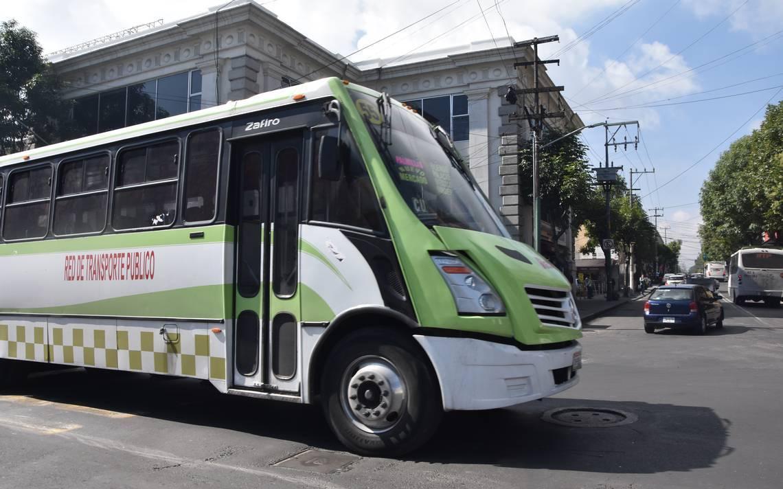choferes-transporte-publico-no-respetan-medidas-sanitarias-edomex
