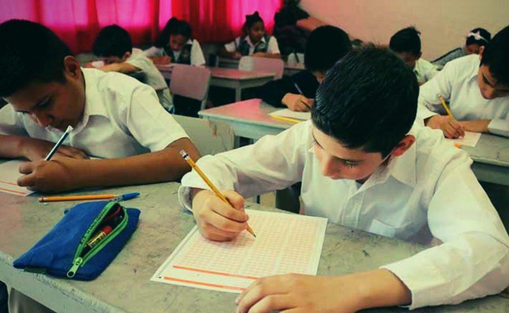 Boleta-de-calificaciones-en-Toluca-Se-acerca-la-fecha