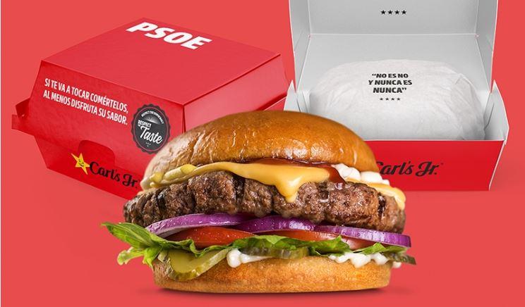 Carls-Jr-sigue-de-promoción-por-si-te-perdiste-el-Burger-Day