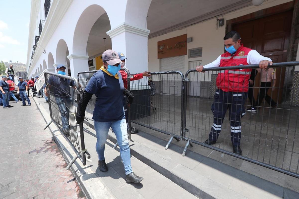 Centro-histórico-de-Toluca-reabrirá-sus-puertas