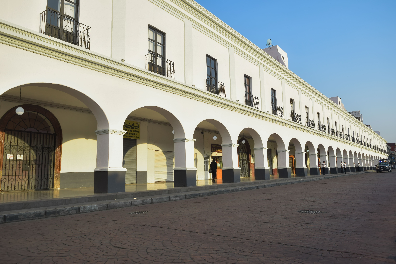 Comerciantes-solicitan-liberación-del-centro-de-Toluca