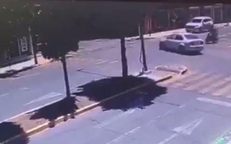 Conductor-provoca-accidente-a-moticiclista-en-Toluca