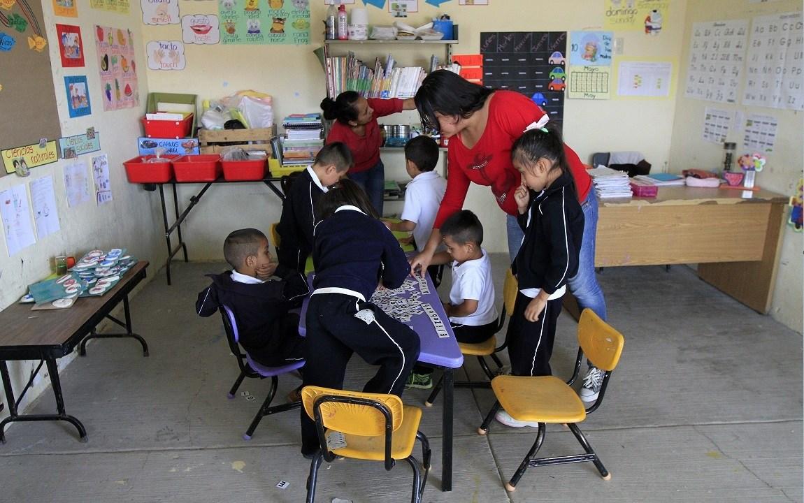 Conoce el día y los resultados para el ingreso a Educación Básica || EDOMÉX
