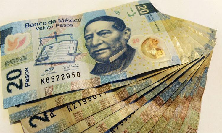 Conoce-el-nuevo-billete-de-20-pesos
