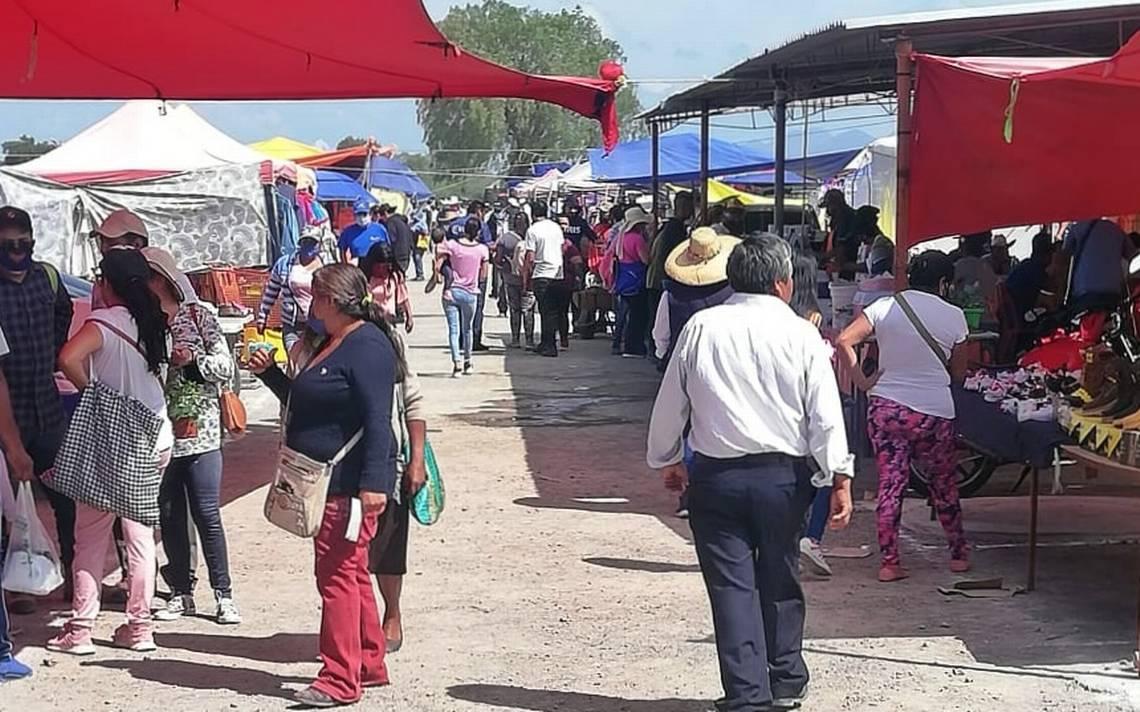 Continúa-el-cierre-de-negocios-no-esenciales-en-Toluca