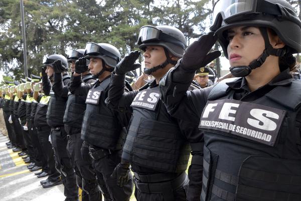 Convocatoria-de-reclutamiento-Policía-del-Edomex