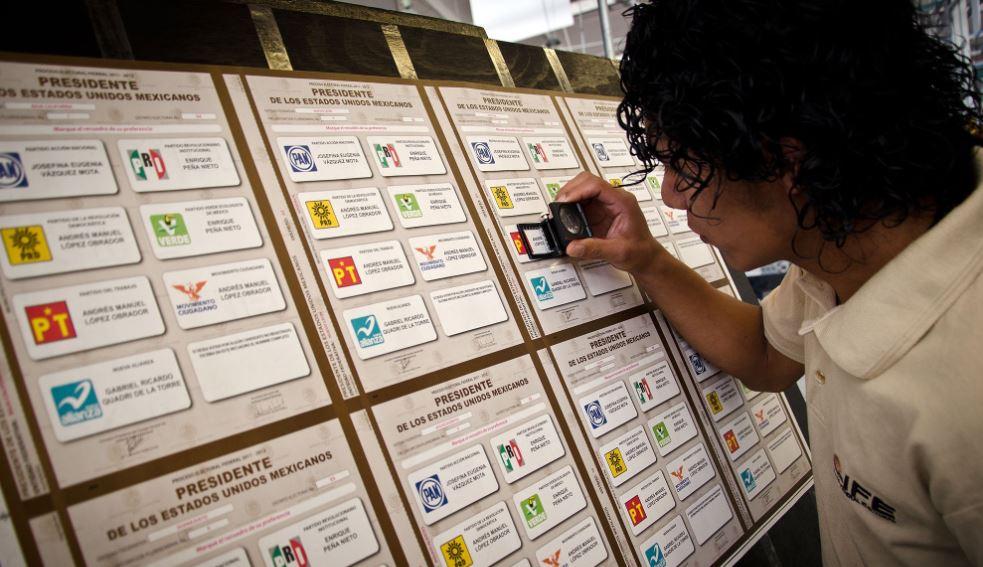 Elecciones-en-el-Edomex-se-mantienen-en-septiembre-INE