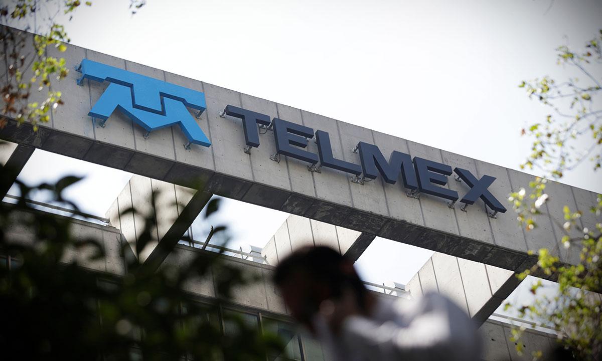 Estas-empresas-mexicanas-están-en-riesgo-de-liquidez