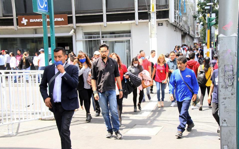 Google-pone-en-evidencia-a-habitantes-de-Toluca