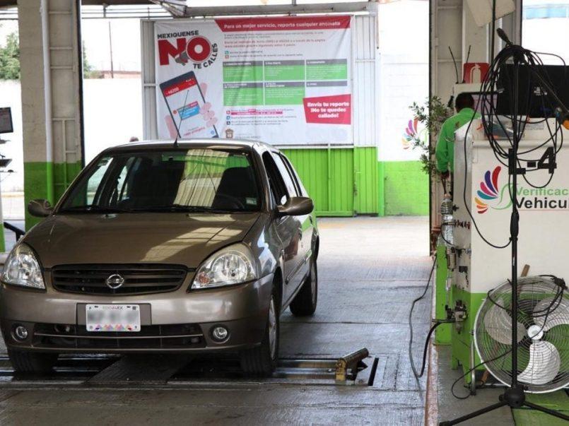 verificacion vehicular calendarios citas multas-121097/?utm_source=Ve