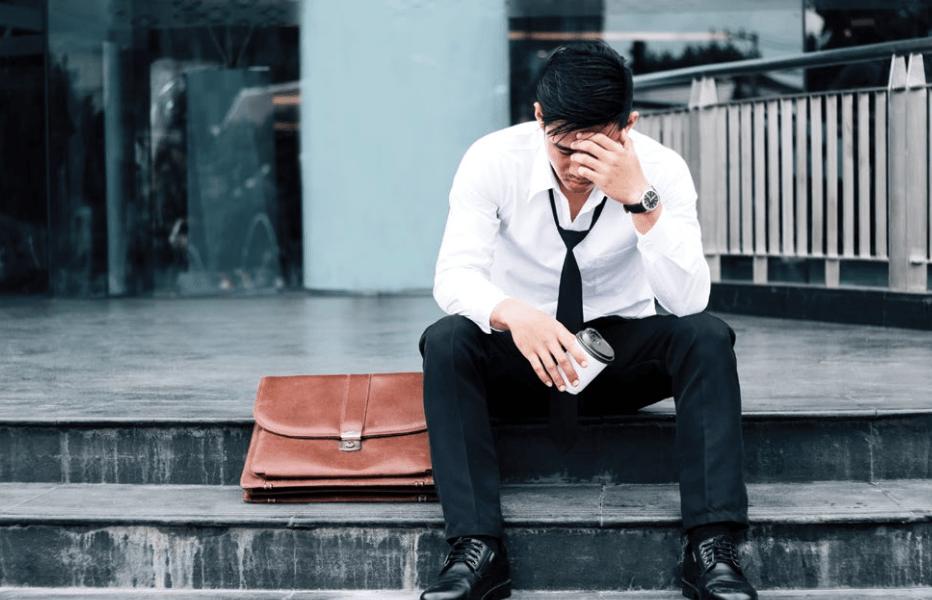 Jóvenes-son-los-más-golpeados-por-el-desempleo