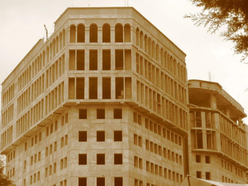 La-historia-del-Edificio-Miled-El-interminable