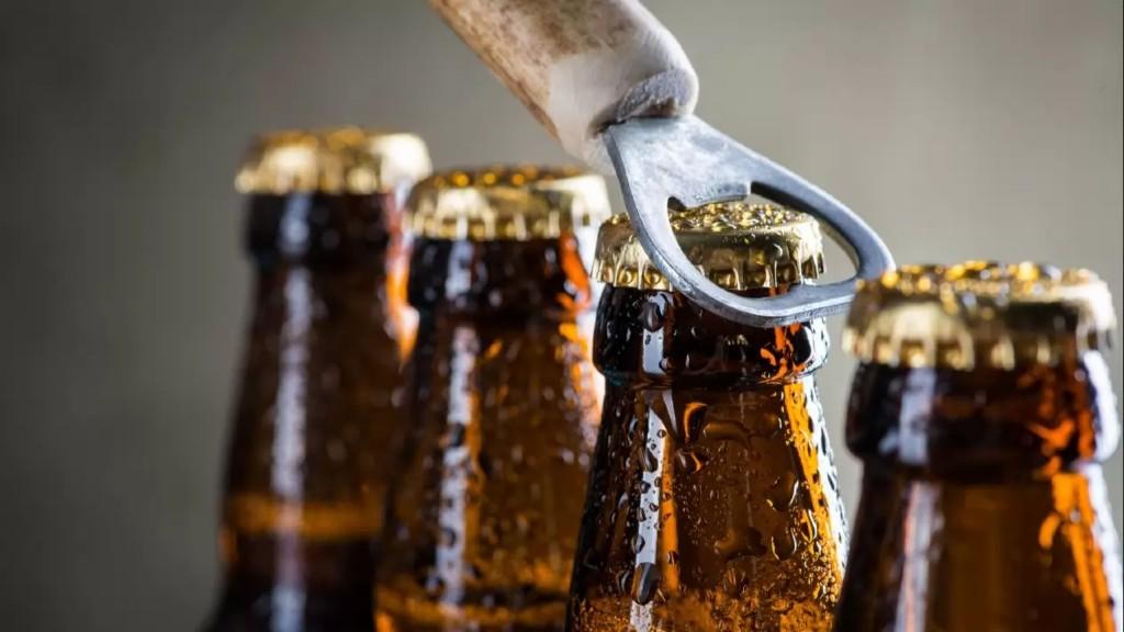La venta de cerveza está de regreso en el Edomex
