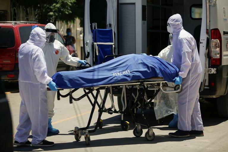 pico-mas-alto-contagios-muertes-toluca-sera-24-junio