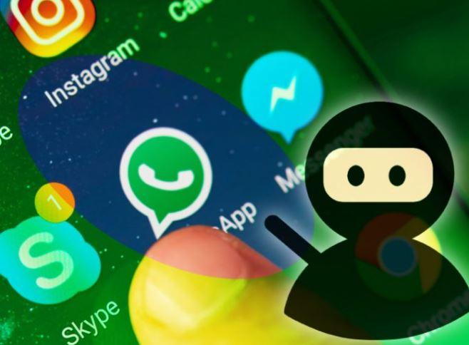 Modo-ultra-secreto-y-modo-ninja-en-WhatsApp