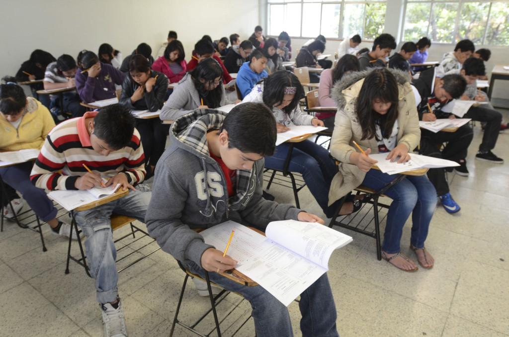 Nuevas-fechas-para-el-ingreso-a-la-educación-superior-en-el-Edomex