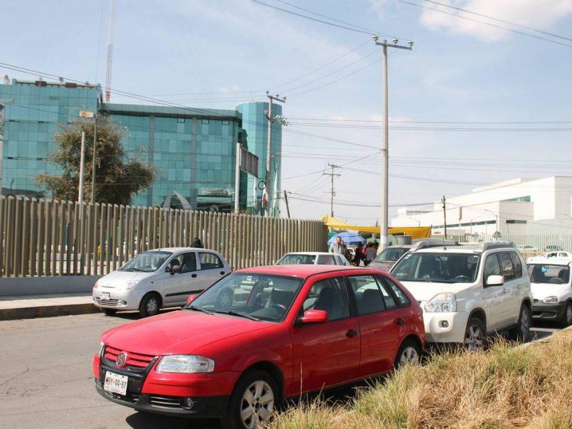 Se-registra-aumento-en-el-robo-de-vehículos-en-Toluca