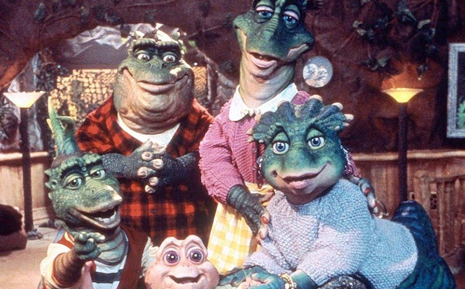 Serie-Dinosaurios-regresa-a-la-televisión-mexicana
