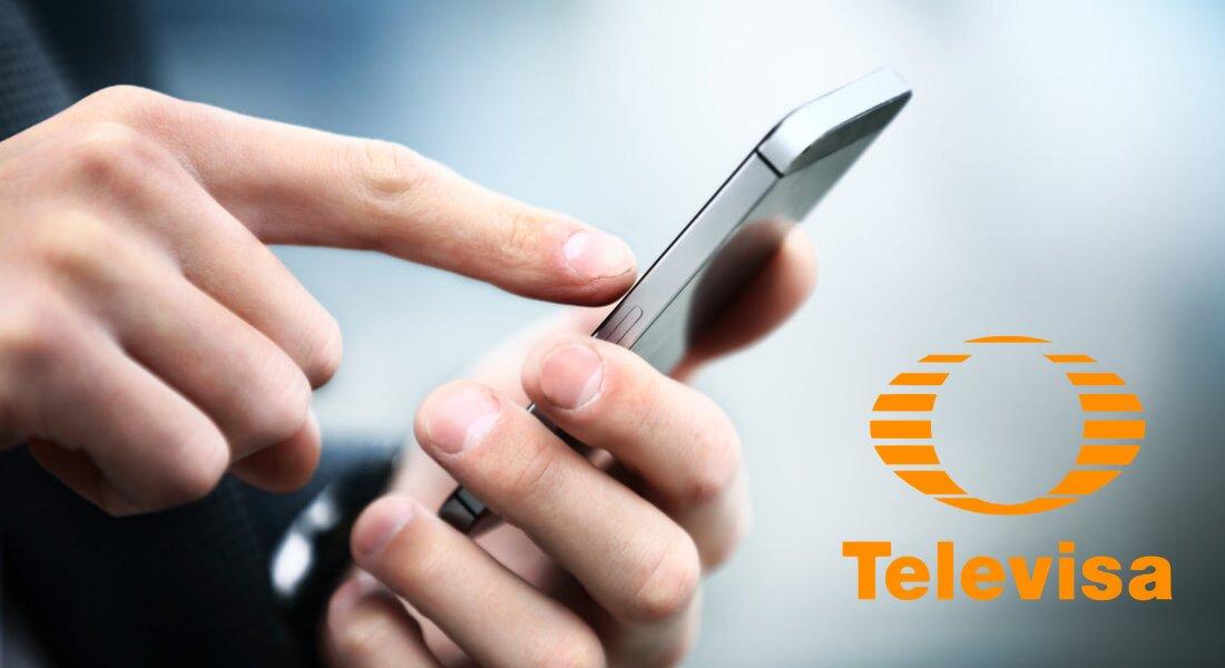 Televisa-ofrecerá-servicio-de-telefonía-móvil