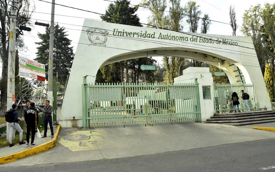 UAEM desaparecerá seguridad privada de sus instalaciones