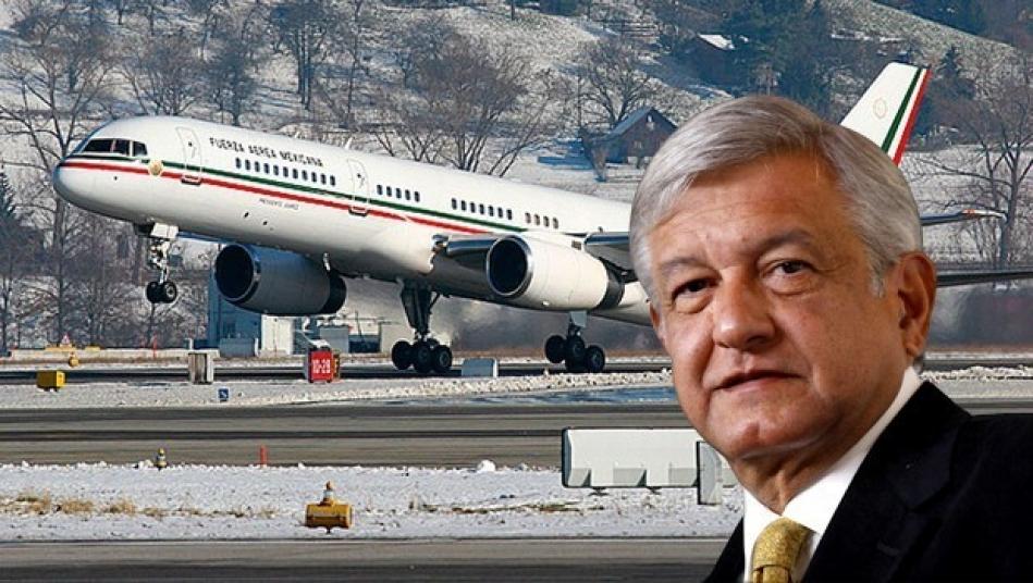 Más de un millón de cachitos se han vendido para el avión presidencial