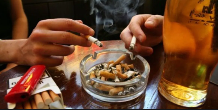 acerveza-cigarros-impuestos