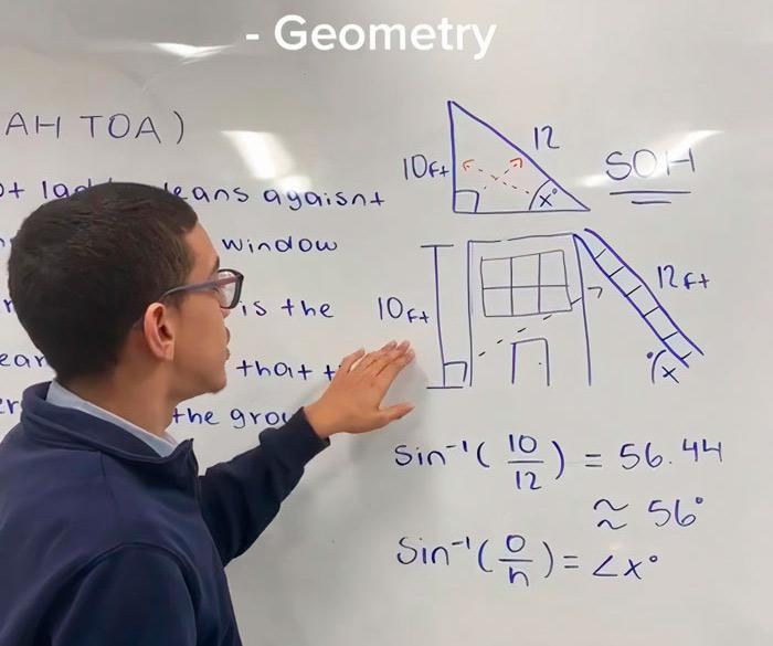 adolescente-da-clases-de-matematicas-y-ciencias-en-tik-tok2