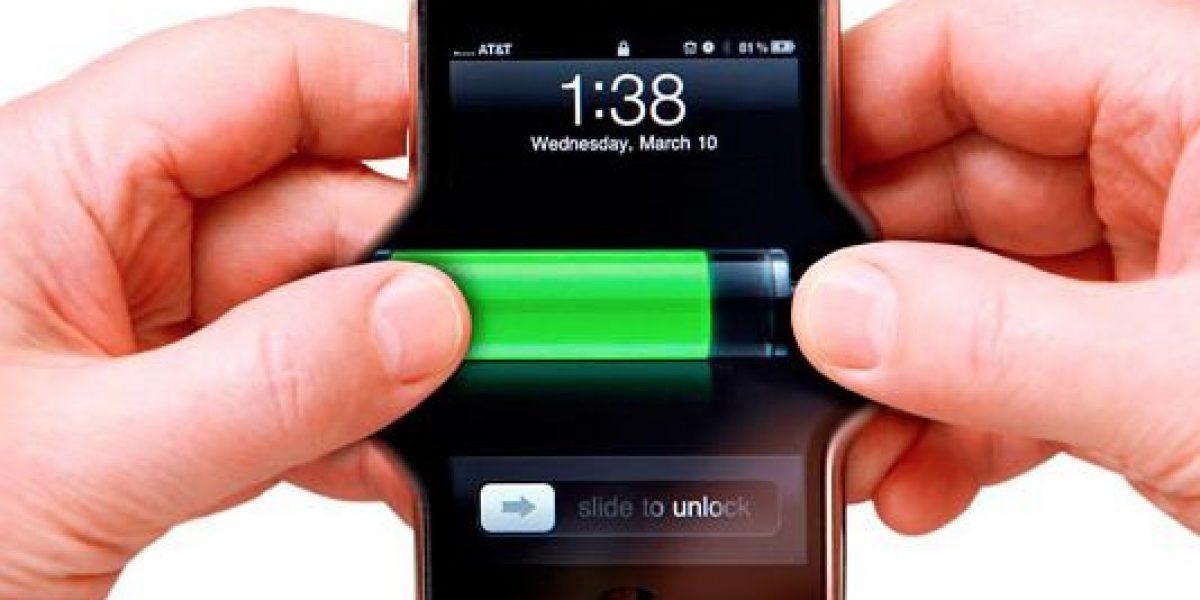 ahorra-bateria-en-tu-celular-con-estos-trucos