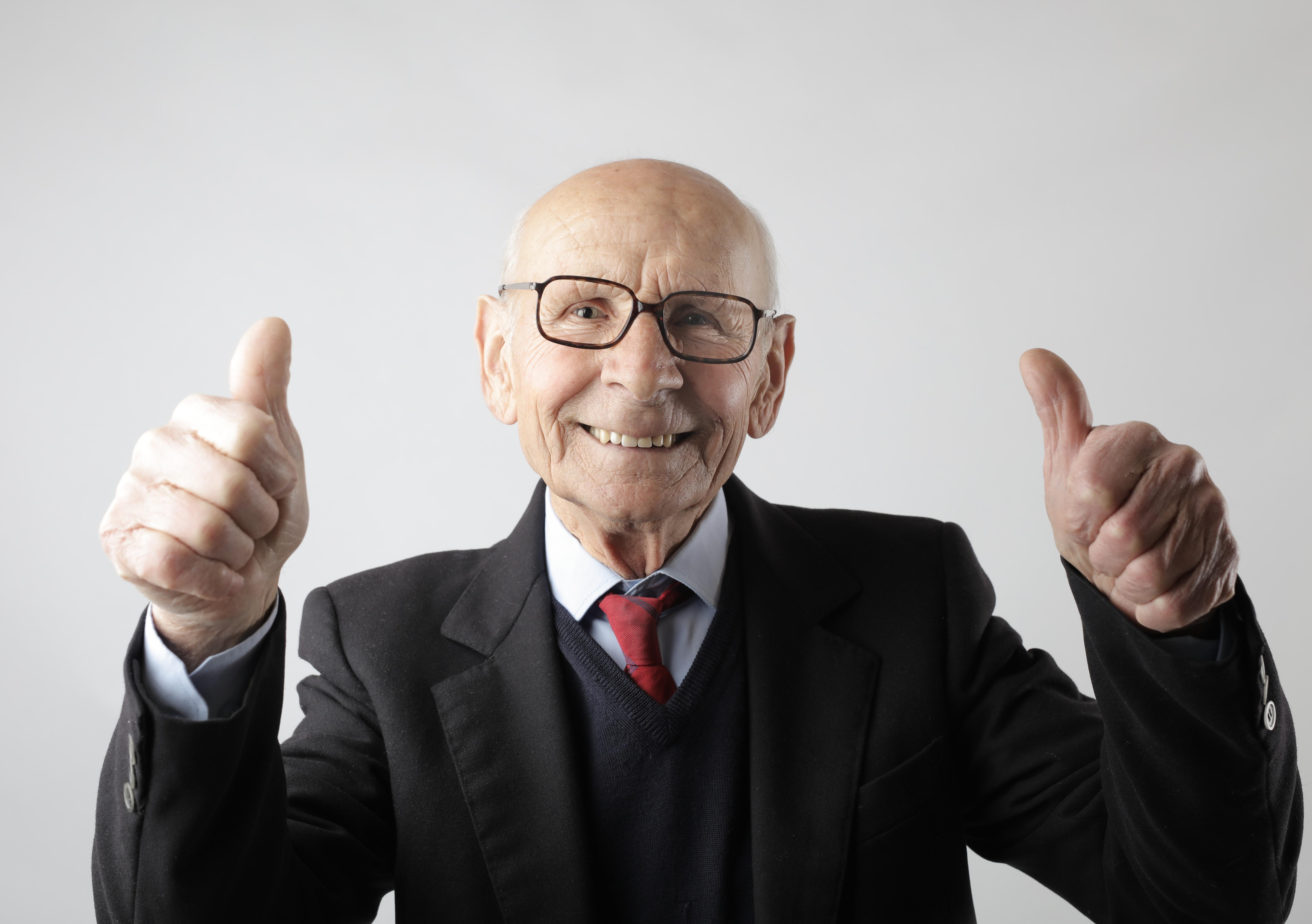 amlo-adelantara-pensiones-para-adultos-mayores-en-julio