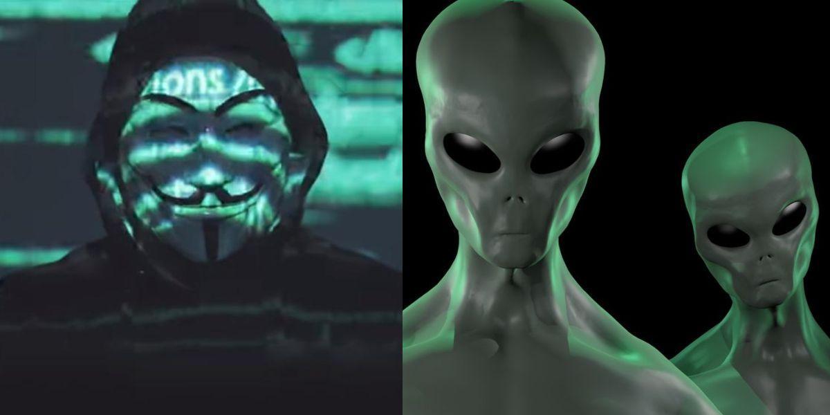 anonymous-revela-secretos-del-area-51