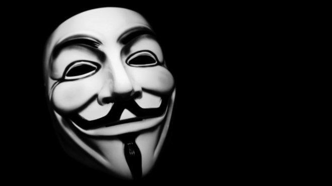 anonymous_trump