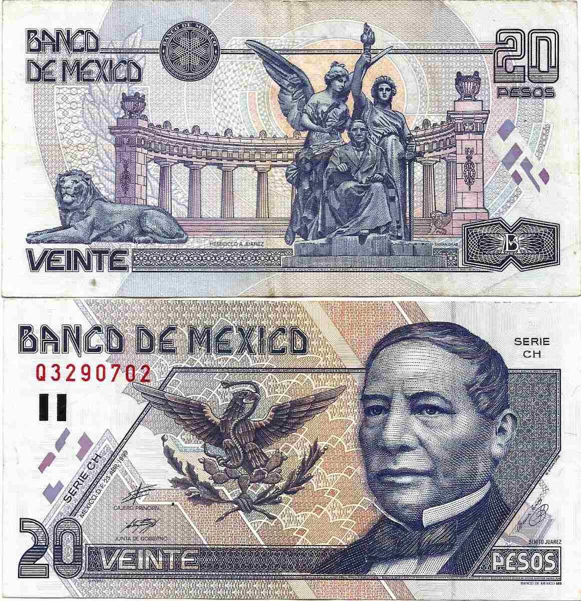 billete-20-pesos