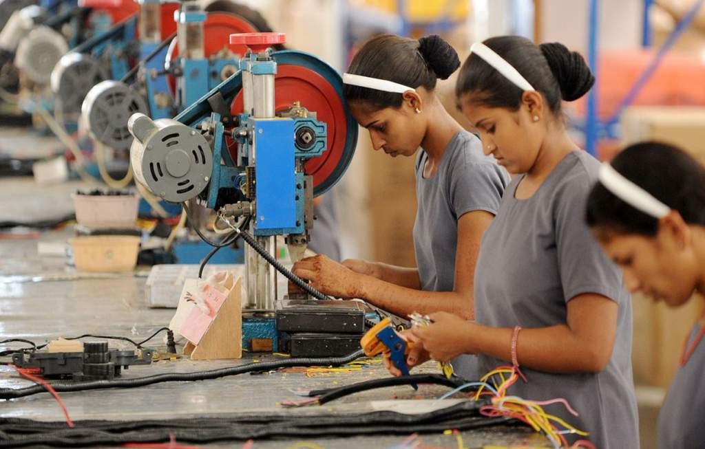 Cerca de 1.8 millones de mexicanos perderán su empleo en este 2020