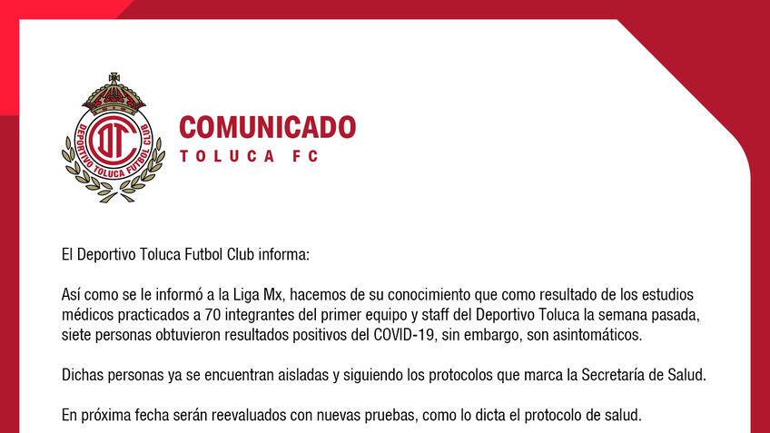 comunicado-Toluca