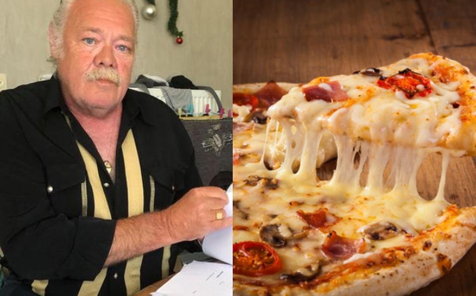 conoce-la-extrana-historia-del-hombre-que-recibe-pizzas-que-no-ordeno