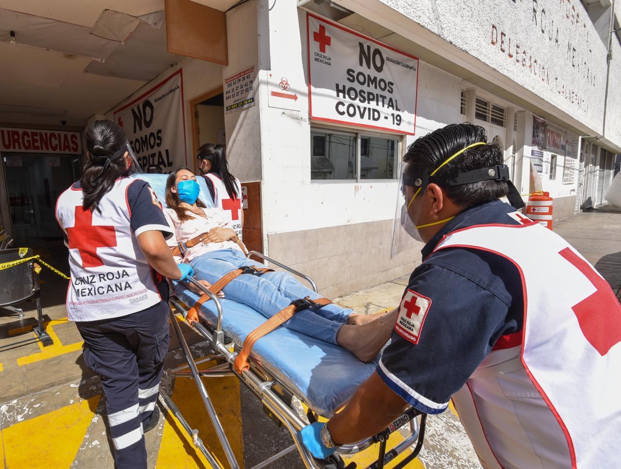 cruz-roja-habilita-instalaciones-para-pacientes-sin-coronavirus-en-edomex4