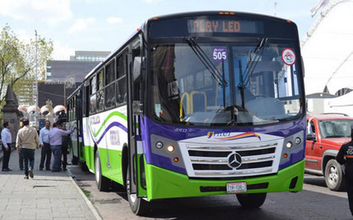 transporte-publico-se-normalizara-hasta-el-2021-en-valle-de-toluca-revela-estudio