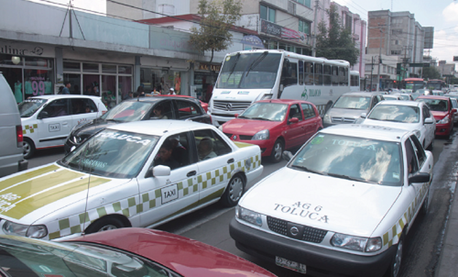 taxis-colectivos-son-los-mas-peligrosos-en-el-valle-de-toluca