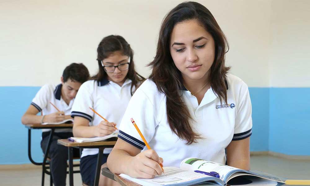 Fechas y simuladores del examen de ingreso a preparatoria Comipems 2020