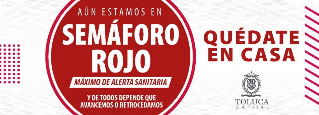 gobierno-toluqueno-pide-quedarse-en-casa-con-mantas1