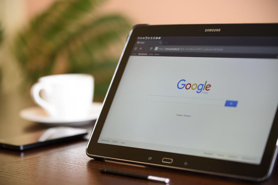 historial-busqueda-ubicacion-google-borrara-automaticamente