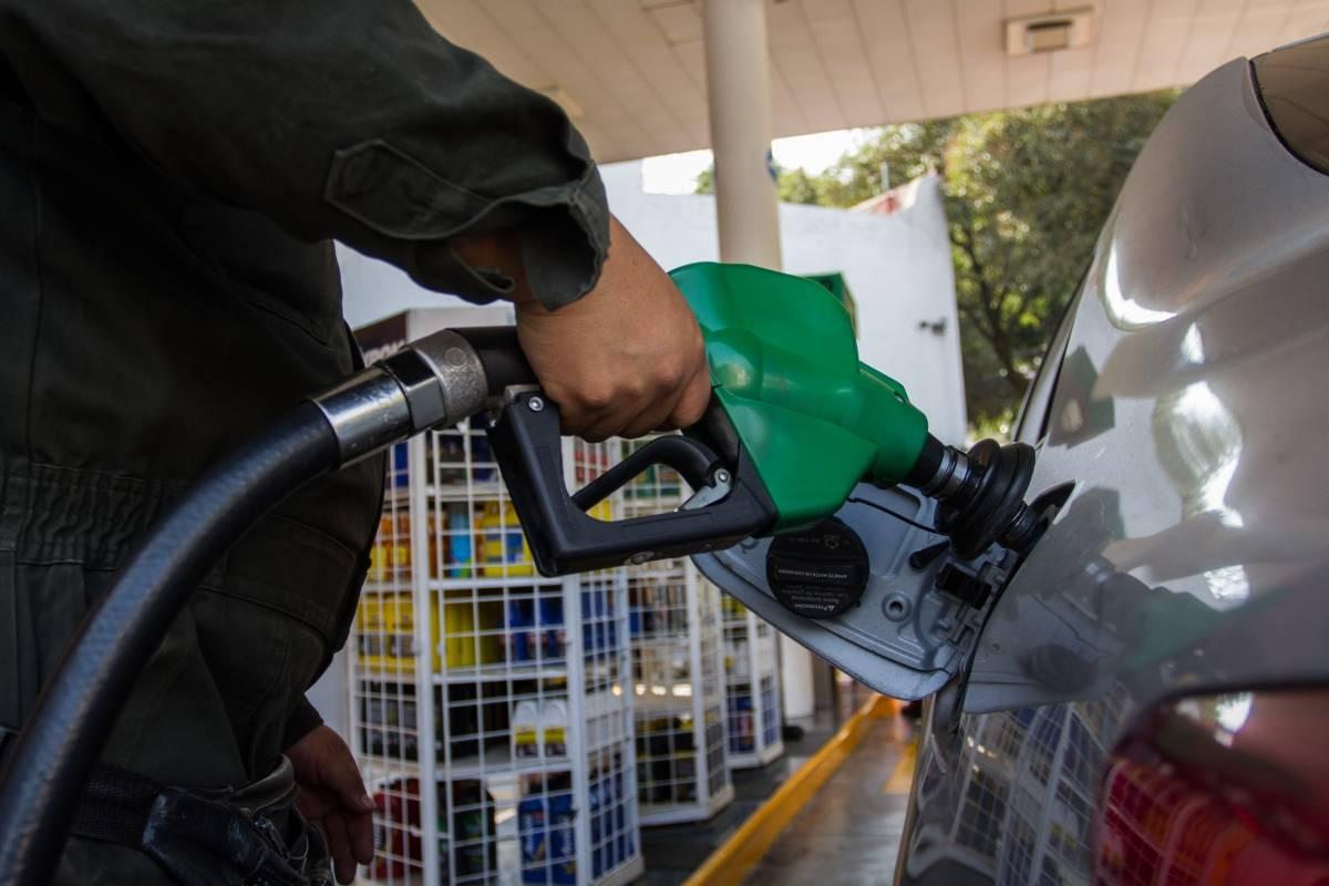 metepec-registra-la-gasolina-mas-barata-por-tercera-vez2