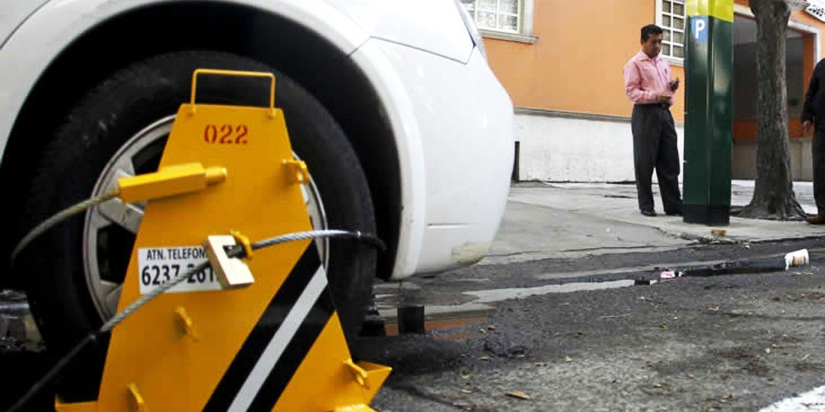 multaran-e-inmovilizaran-vehiculos-que-infrinjan-reglamento-en-metepec2
