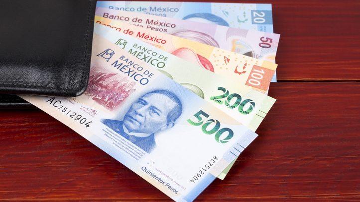 Pronto entrarán en circulación los nuevos billetes de 1000 y 100 pesos