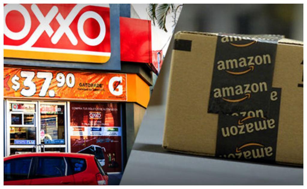 oxxo-forma-alianzas-con-amazon-y-mercado-libre