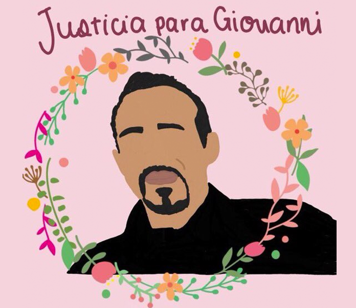 piden-justicia-para-giovanni-lopez-en-toluca2